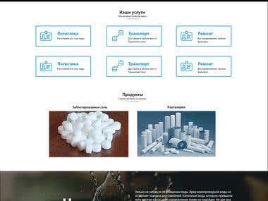 Kristallimport salt