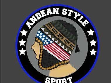 logotipo ilustracion