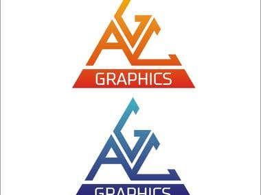 Agc graphics