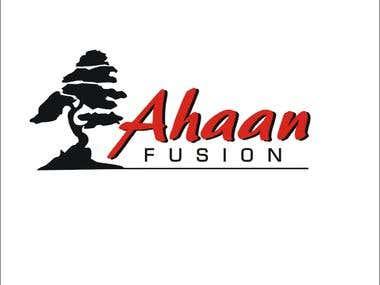 Ahaan Fusion