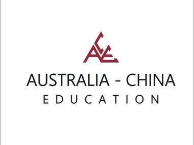 Australia China Education
