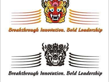 Breakthrough Innovation. Bold Leadership
