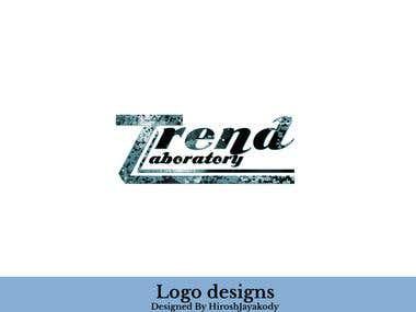 LOGO designs - Various designs