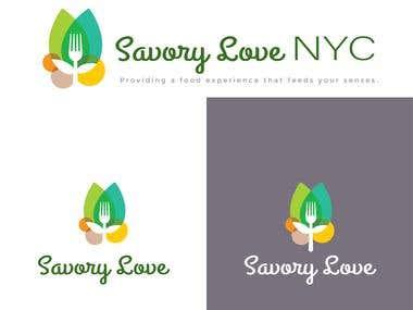 Savory NYC