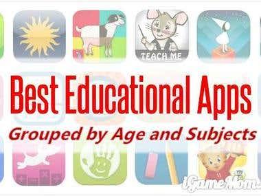 Kids Learning | kids Fun Learn | kids Preschool