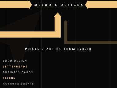 Pricelist Concept