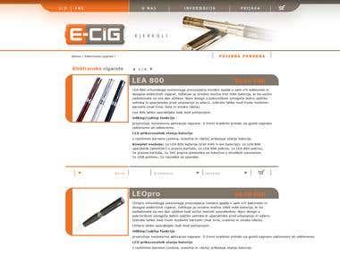 www.ecig.si