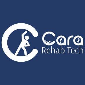 CARA rehab tech