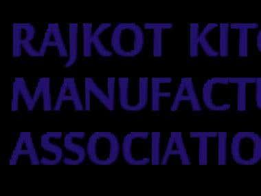 Rajkot kitchenware manufacture association