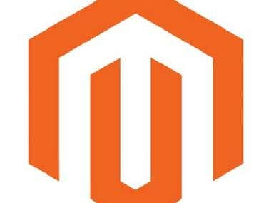 iHubdeal - An Ecommerce Store With Magento