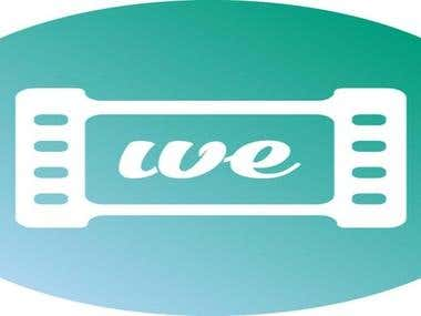 WeClip - Make Your Event With We Clip