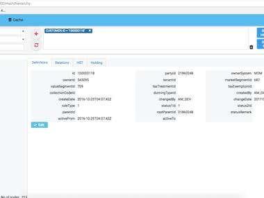 dinohorvat - Application / Web Developer | Freelancer