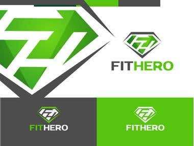 FitHero Fitness