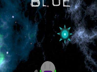 Publish game in my free time