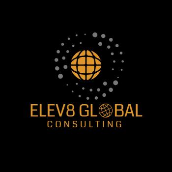 elev8 global