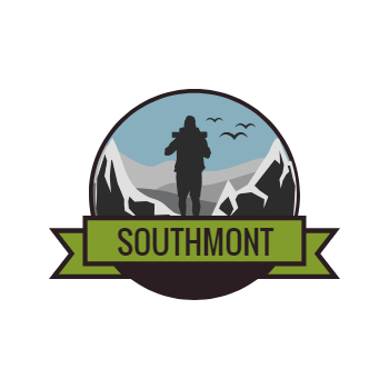 southmont