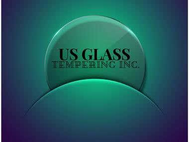 us glass