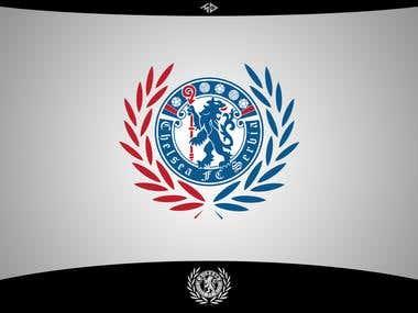 Chelsea Serbia