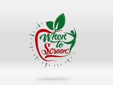 Logo For Health Company