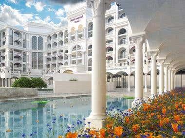 Hotel_Facad