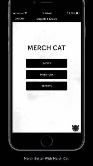 merch-cat-music-merch-manager