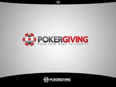 Poker Giving