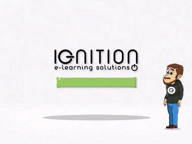 Ignition E-learning Solutions