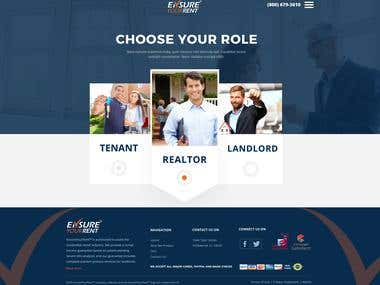 ensureyourrent.com