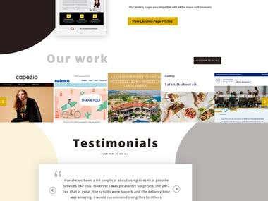 emailmonks.com