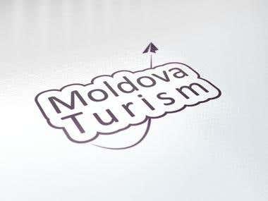 Logo/TravelCompany