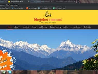 bhojohorimanna.com/
