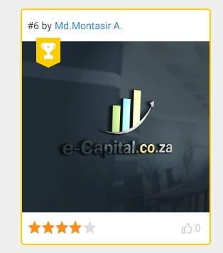 e-Capital.co.za.