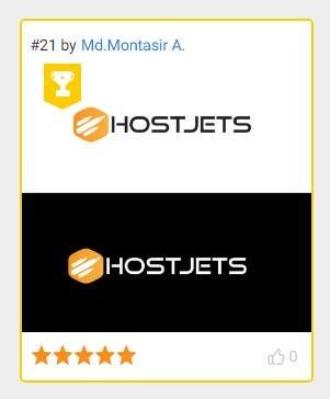 HostJets