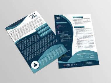 Dealer Cloud Brochure