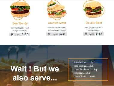 Burgers.CO