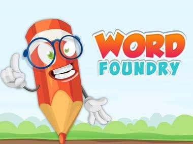 Word Foundry