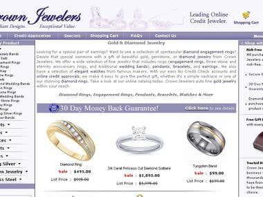 http://www.crownjewelers.com/