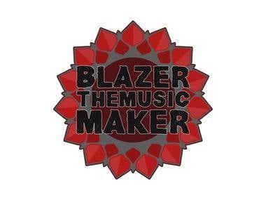 Logo / Sticker Design