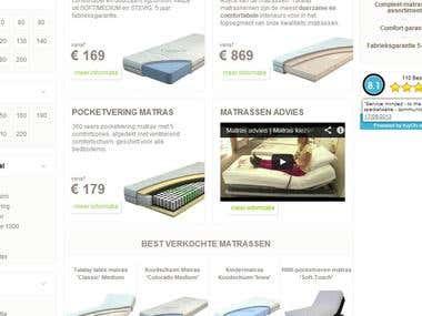 http://www.matrasfabriek.nl/