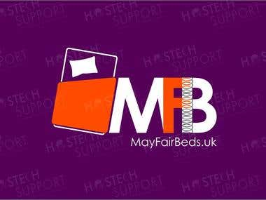 Mayfairbeds