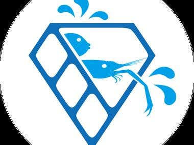 Logo Design of a Leisure Company
