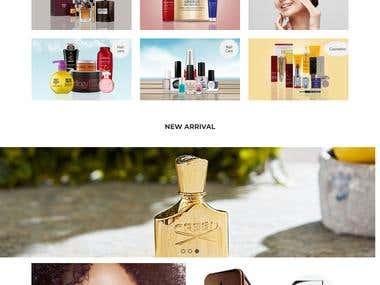 senaperfumes (SHOPIFY)