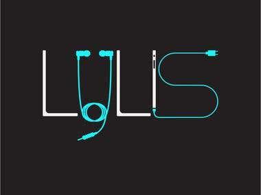LULIS phone accessories shop