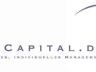 ISM-Capital.de
