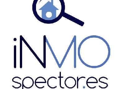 iNMOspector.es
