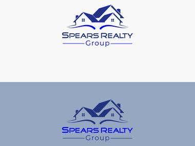 Home for logo design,