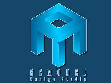 remodel.pt