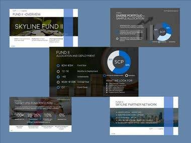 Powerpoint Design project-01