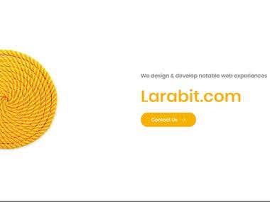LARABIT.COM