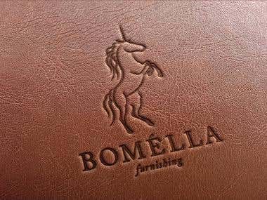 BOMÉLLA FURNISHING